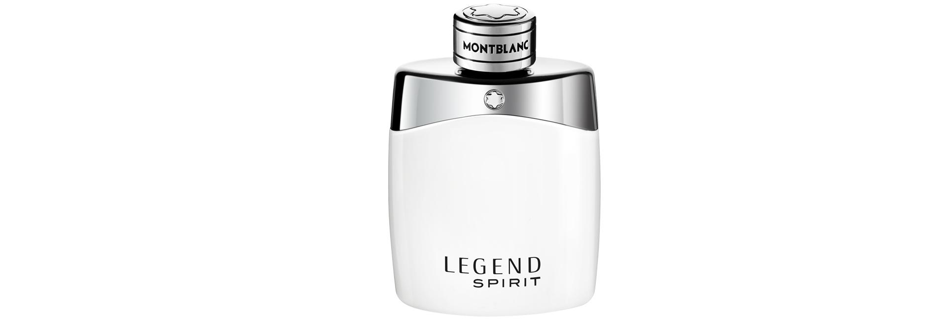 parfum-montblanc-legend-spirit-blog-beaute-soin-parfum-homme