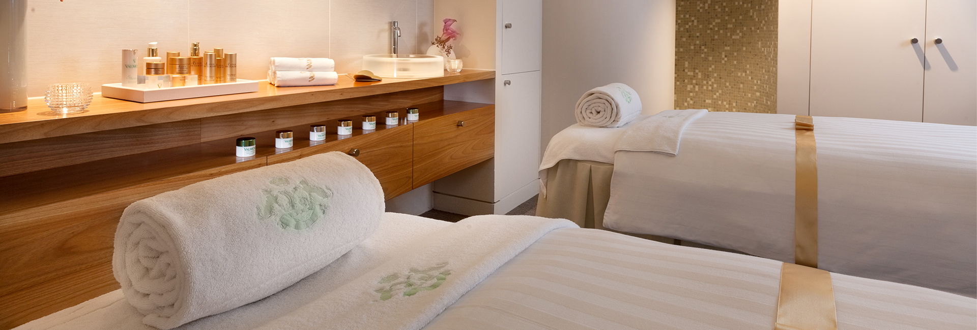 monsieur-m-soin-valmont-hotel-meurice-blog-beaute-soin-parfum-homme