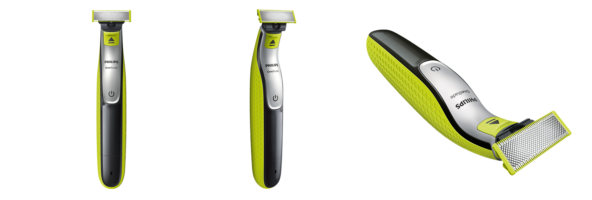 oneblade-philips-blog-beaute-soin-parfum-homme