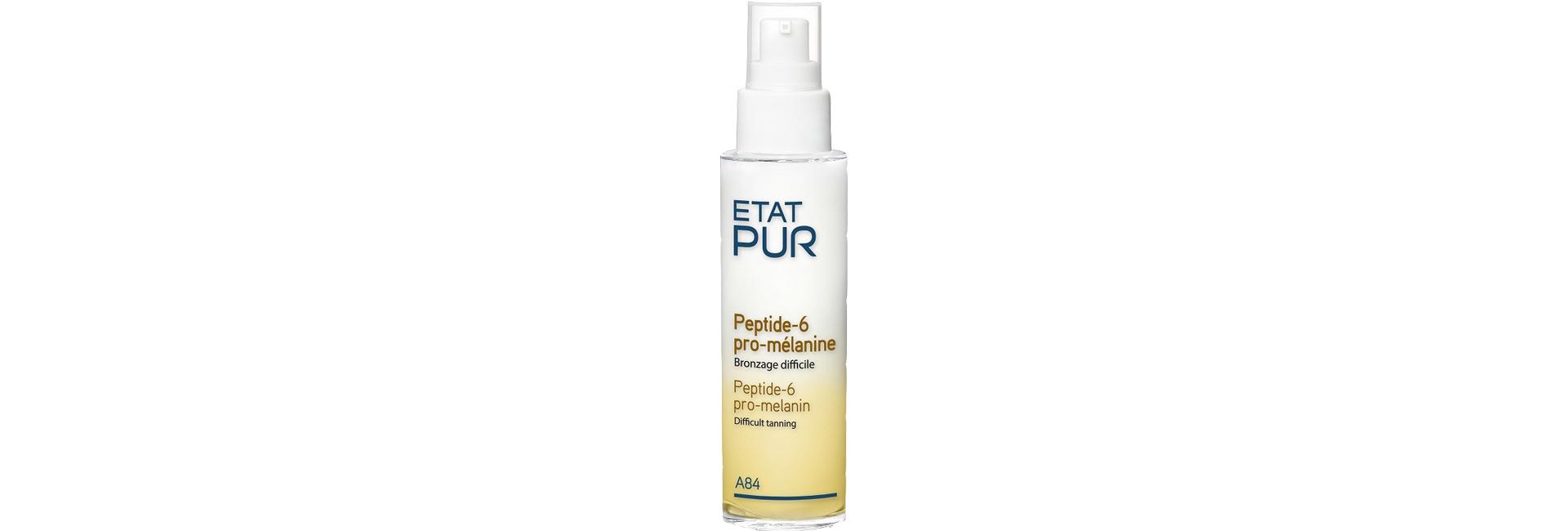 etat-pur-peptide-6-pro-melanine-blog-beaute-soin-patfum-homme