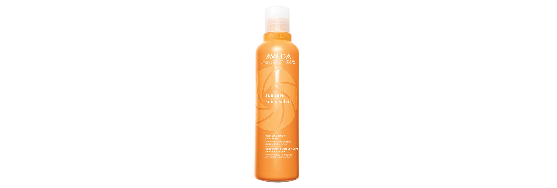 hair-and-body-cleanser-sun-care-aveda-blog-beaute-soin-parfum-homme