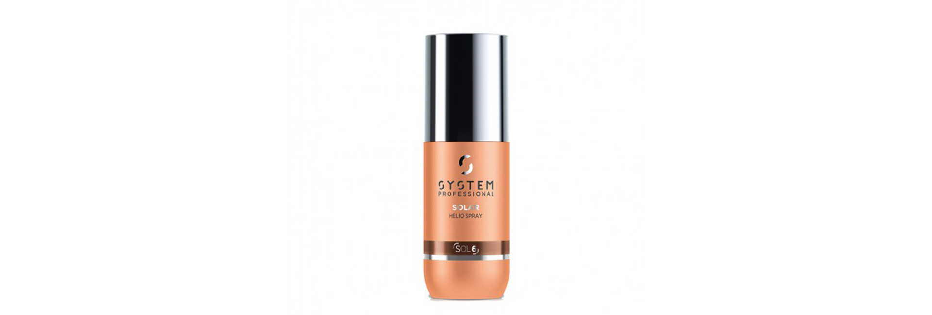 helio-spray-solar-system-professional-blog-beaute-soin-parfum-homme