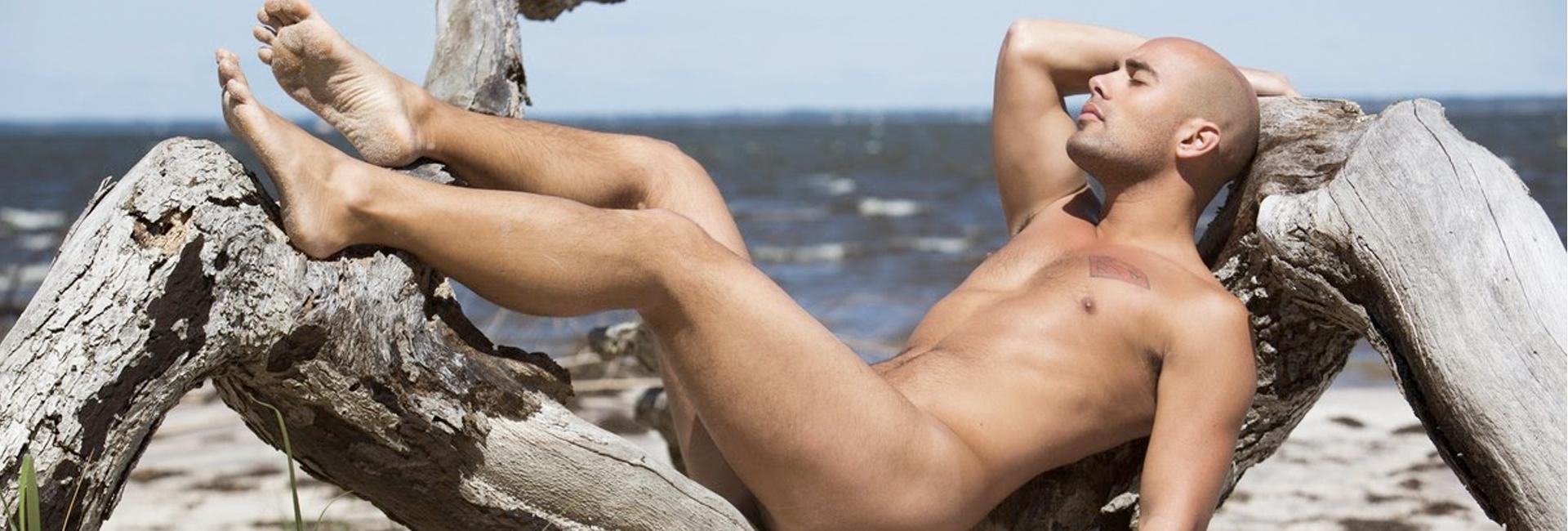 homme-naturiste-bronzage-blog-beaute-soin-parfum-homme