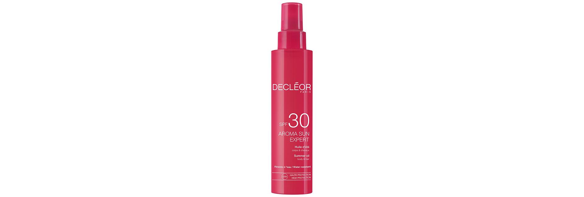 huile-d-ete-aroma-sun-expert-spf30-decleor-blog-beaute-soin-parfum-homme