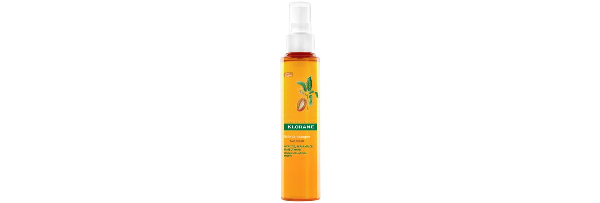 huile-de-mangue-sans-rincage-klorane-blog-beaute-soin-parfum-homme