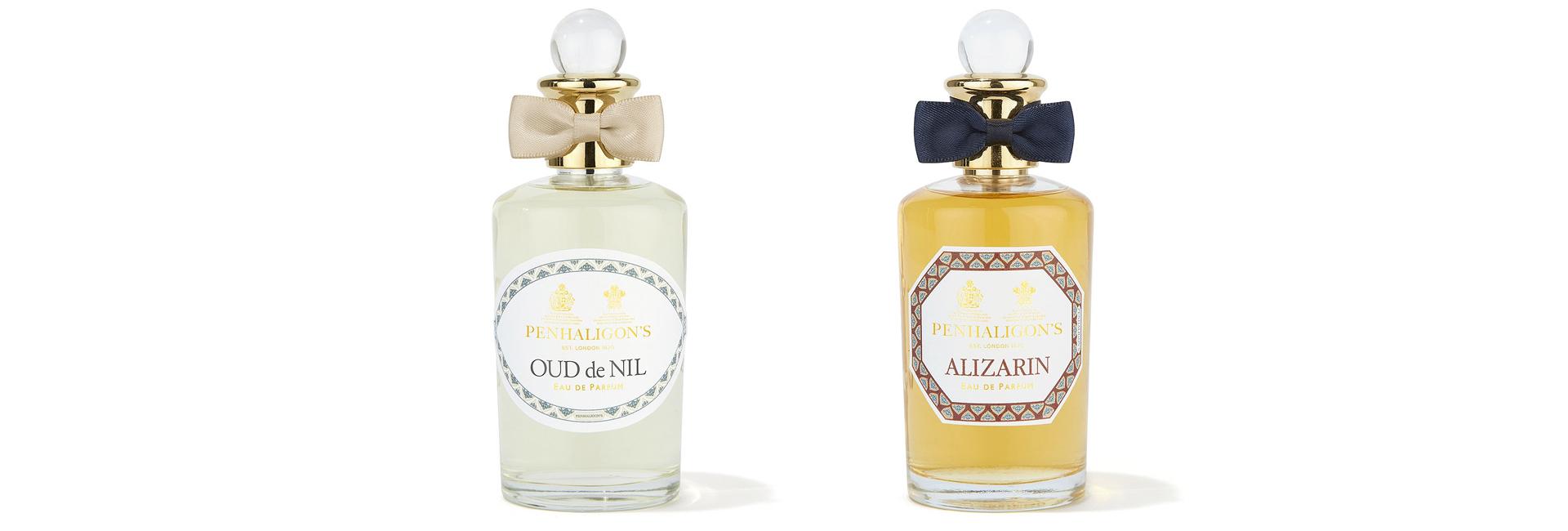oud-de-nil-alizarin-penhaligon-blog-beaute-soin-parfum-homme
