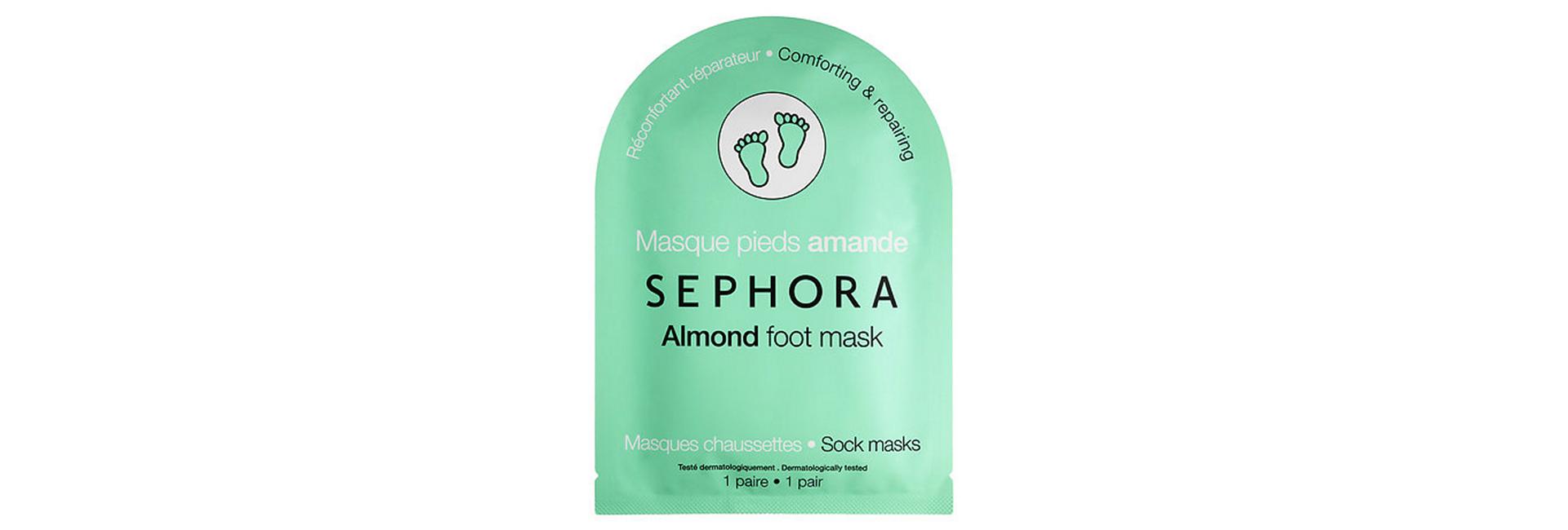 sephora-masque pieds-amande-blog-beaute-soin-parfum-homme
