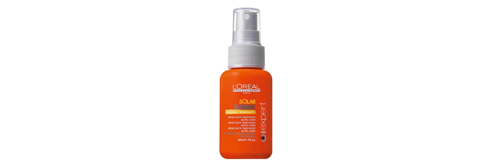 serum-lacte-regenerant-apres-soleil-loreal-professionnel-blog-beaute-soin-parfum-homme