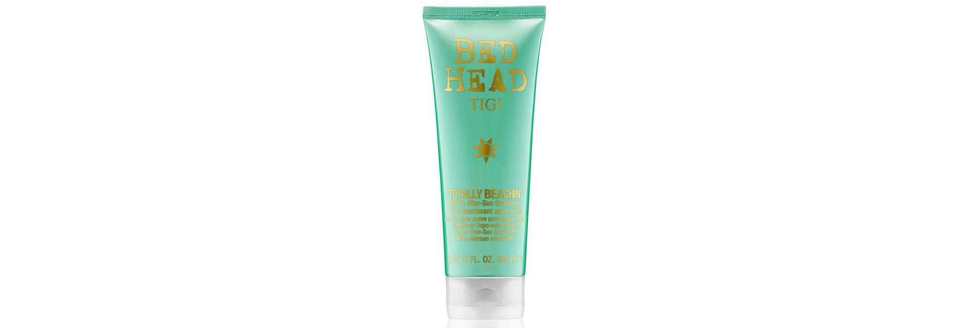 soin-adoucissant-apres-soleil-bed-head-tigi-blog-beaute-soin-parfum-homme