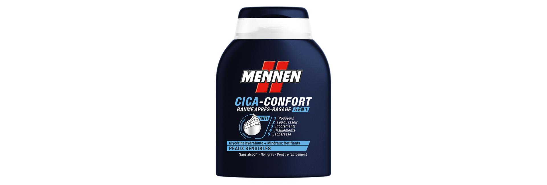 mennen-cica-confort-baume-apres-rasage-blog-beaute-soin-parfum-homme