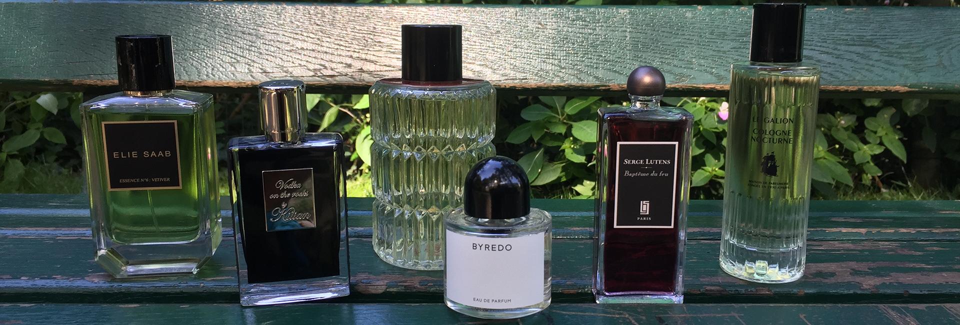 nouveautes-parfumees-rentree-blog-beaute-soin-parfum-homme