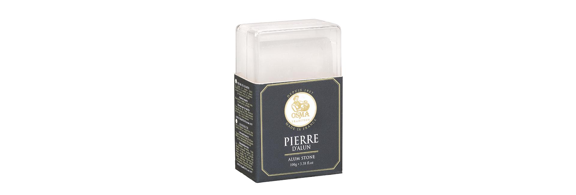 osma-tradition-pierre-d-alun-blog-beaute-soin-parfum-homme