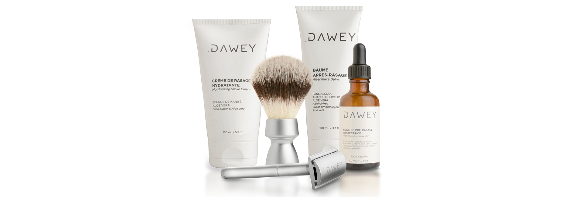rituel-de-rasage-dawey-blog-beaute-soin-parfum-homme