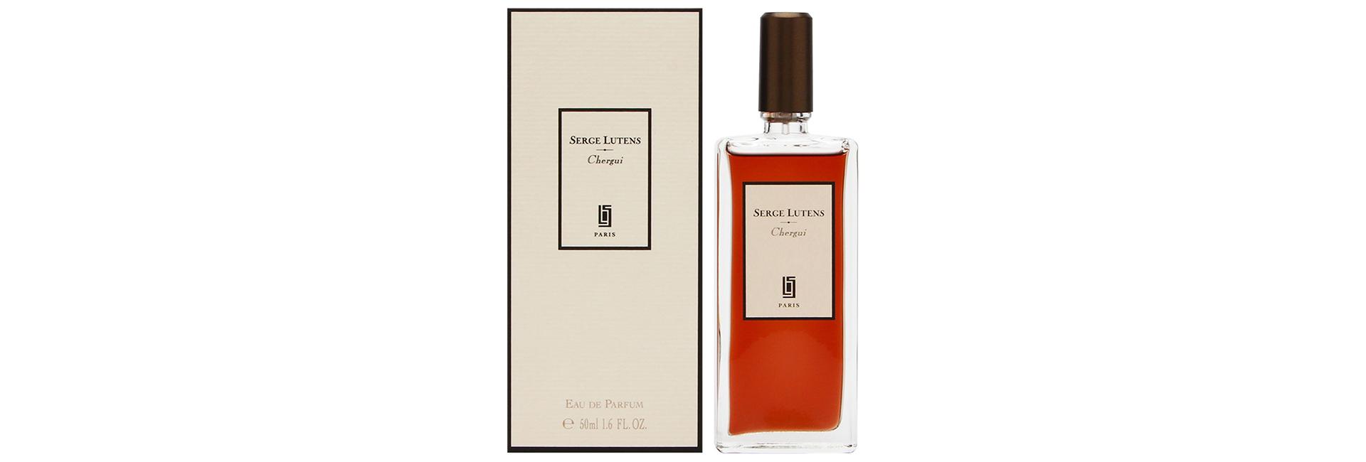 chergui-serge-lutens-blog-beaute-soin-parfum-homme