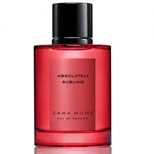 absolutely-sublime-the-perfume-colletion-zara-home-blog-beaute-soin-parfum-homme
