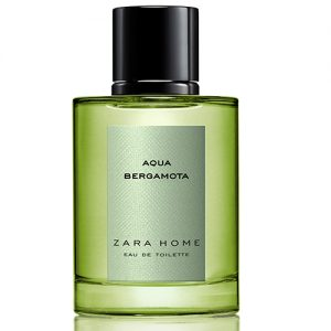 aqua-bergamota-the-perfume-colletion-zara-home-blog-beaute-soin-parfum-homme