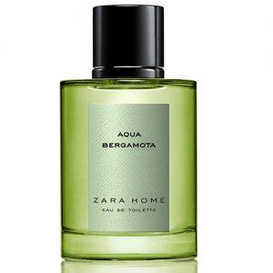 aqua-bergamota-the-perfume-colletion-zara-home-blog-beaute-soin-parfum-homme
