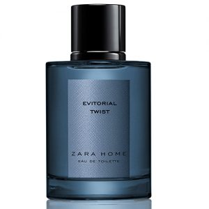evitorial-twist-the-perfume-colletion-zara-home-blog-beaute-soin-parfum-homme