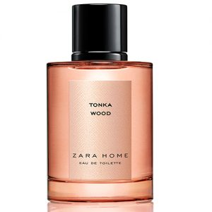tonka-wood-the-perfume-colletion-zara-home-blog-beaute-soin-parfum-homme