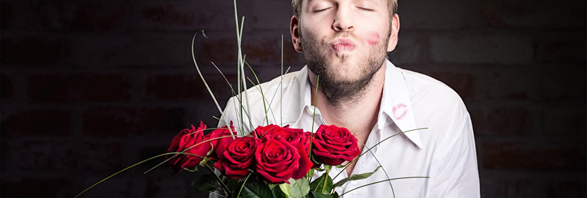 Bientôt la Saint-Valentin
