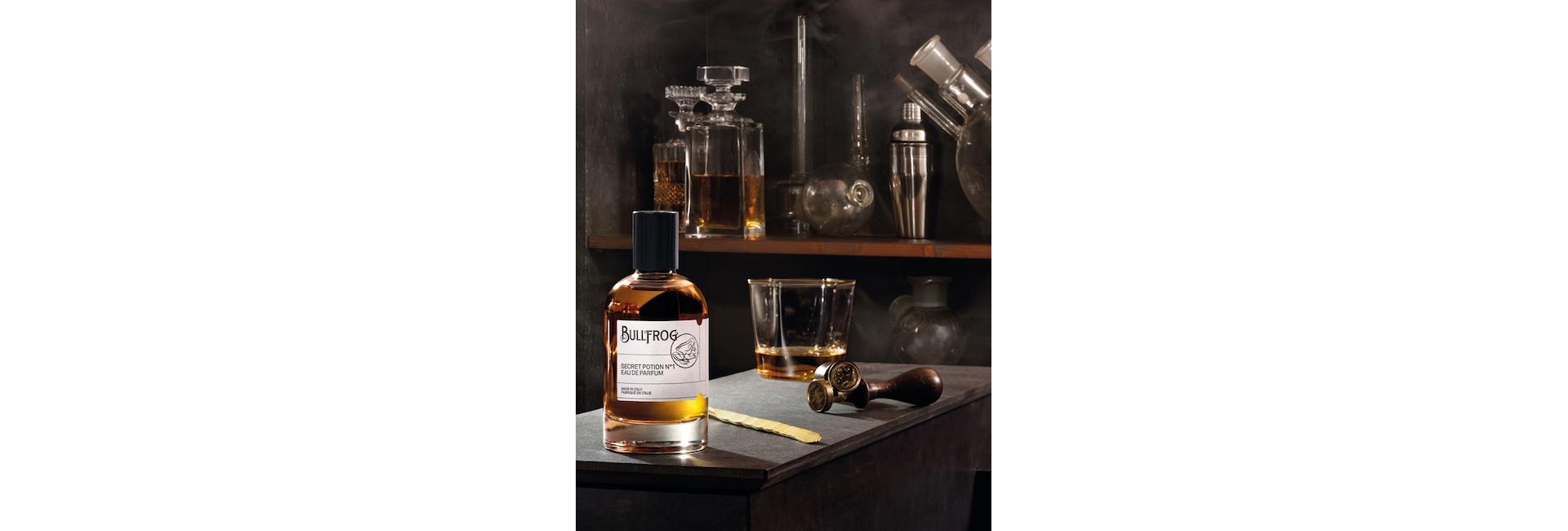 bullfrog-eau-parfum-secret-potion-blog-beaute-soin-parfum-homme