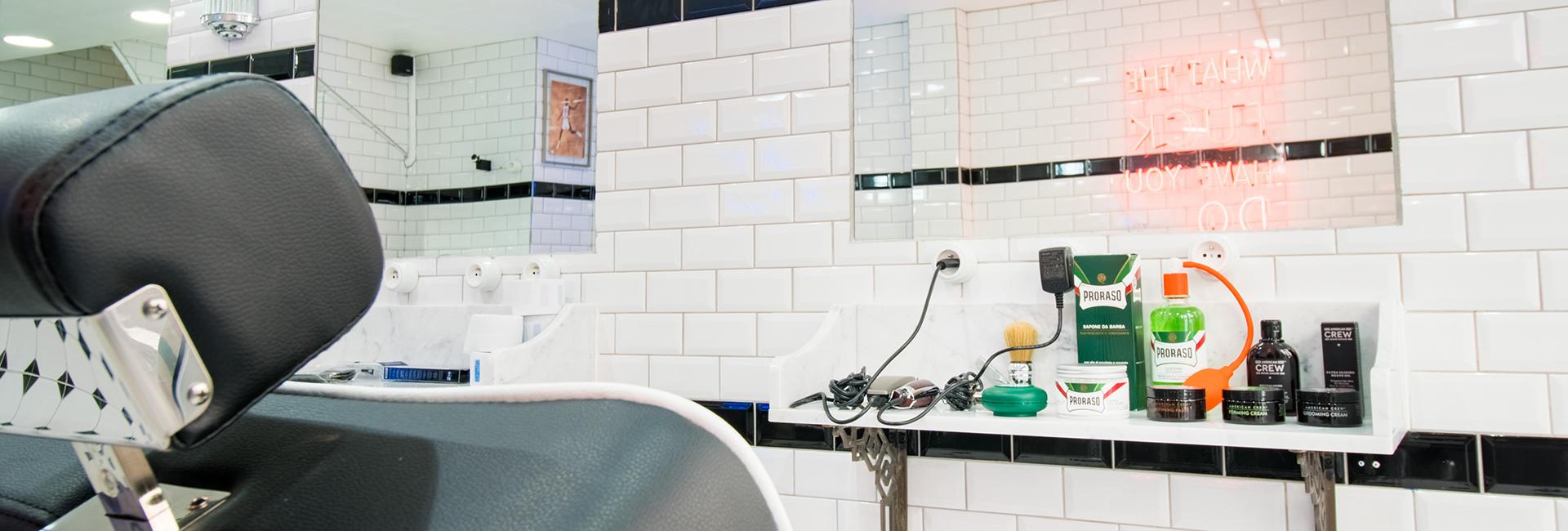 gege-barbershop-paris-blog-beaute-soin-parfum-homme-2