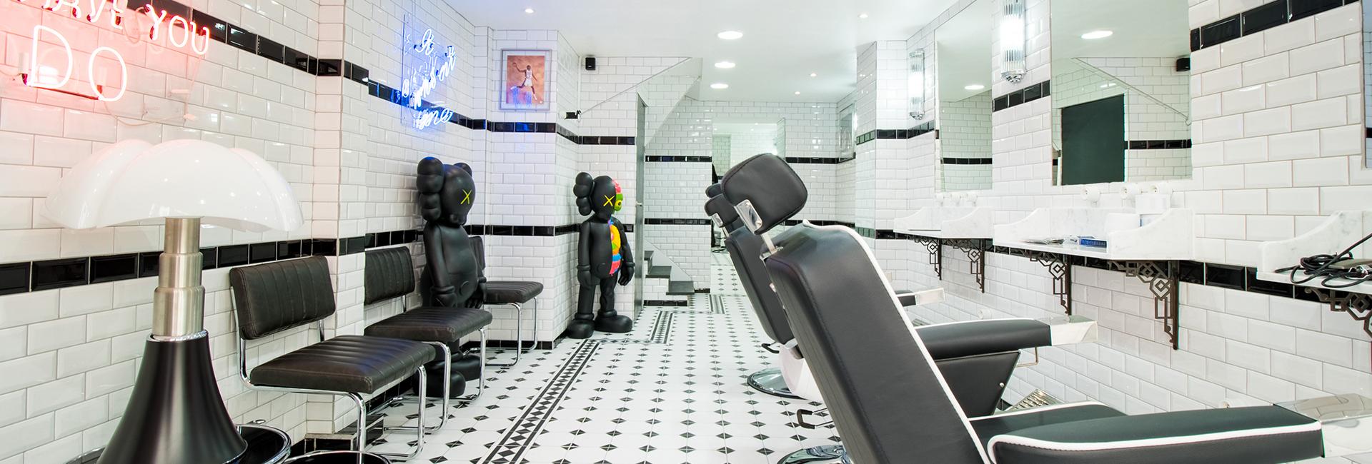 gege-barbershop-paris-blog-beaute-soin-parfum-homme