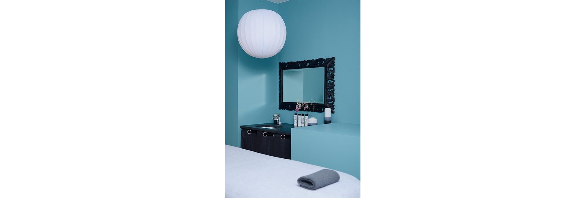 absolution-boutique-cabine-bleue-blog-beaute-soin-parfum-homme