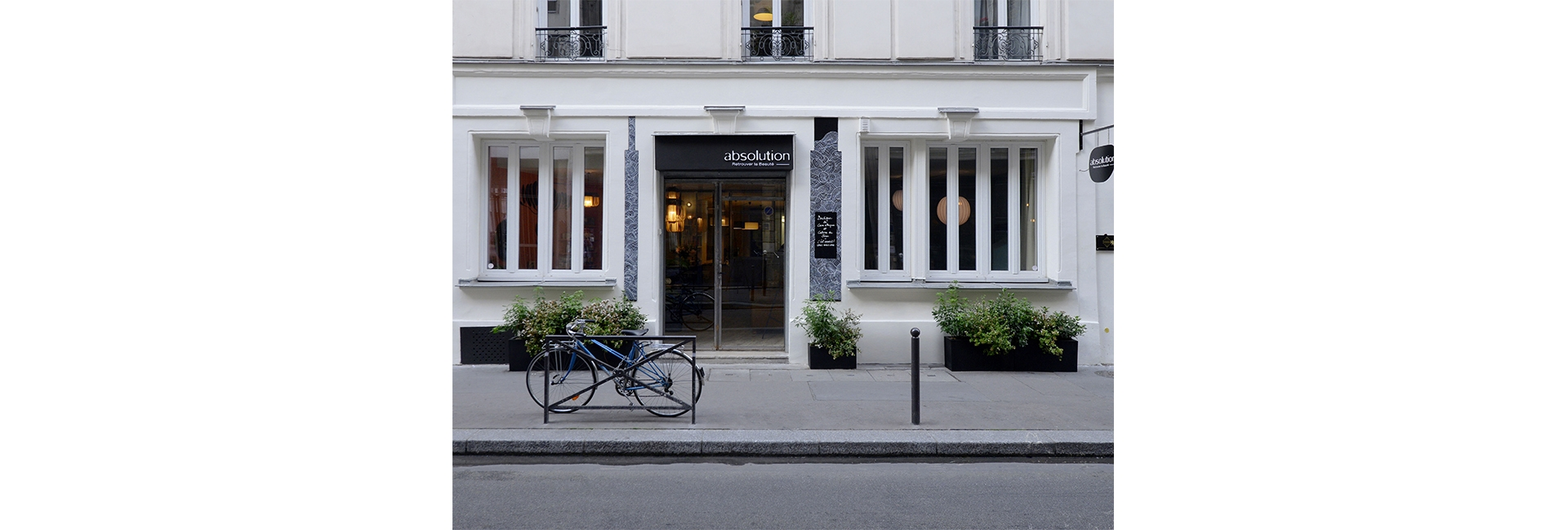 absolution-boutique-devanture-blog-beaute-soin-parfum-homme