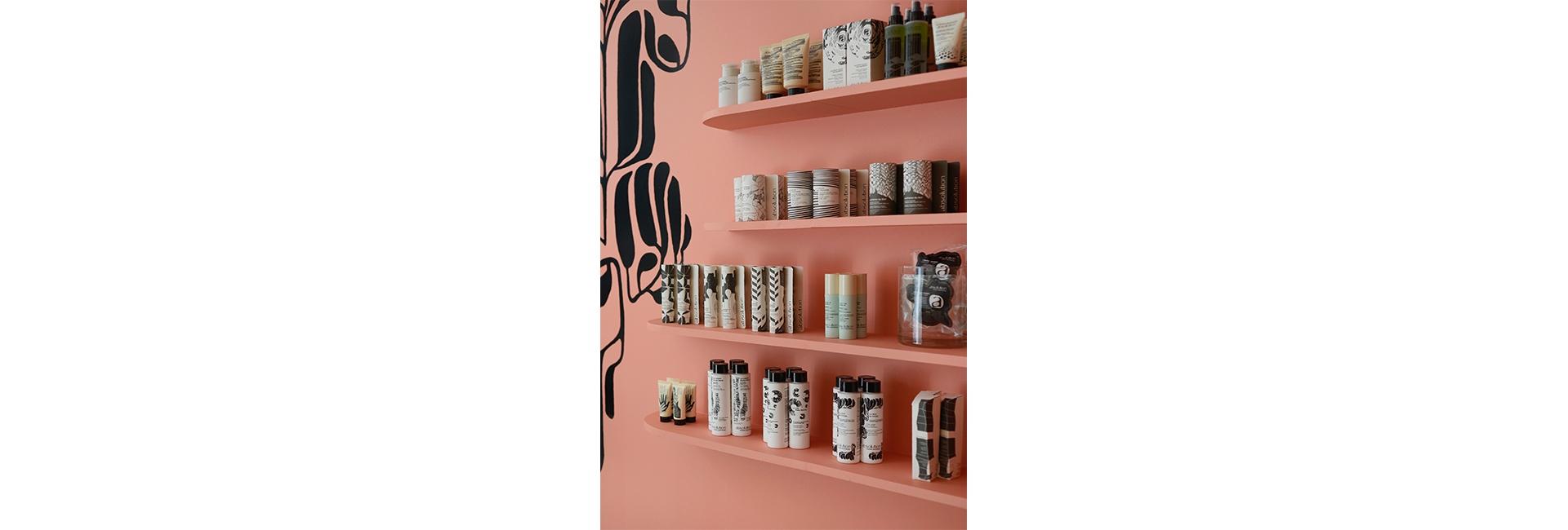 absolution-boutique-espace-produit-blog-beaute-soin-parfum-homme