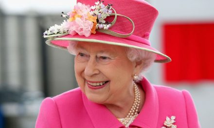 Happy jubilee de saphir Betty !