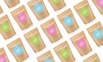 [Test] Gommages au café pour le corps Body Boom