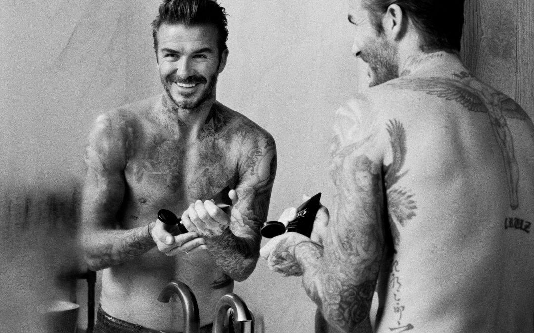 House 99, pour se la jouer comme Beckham