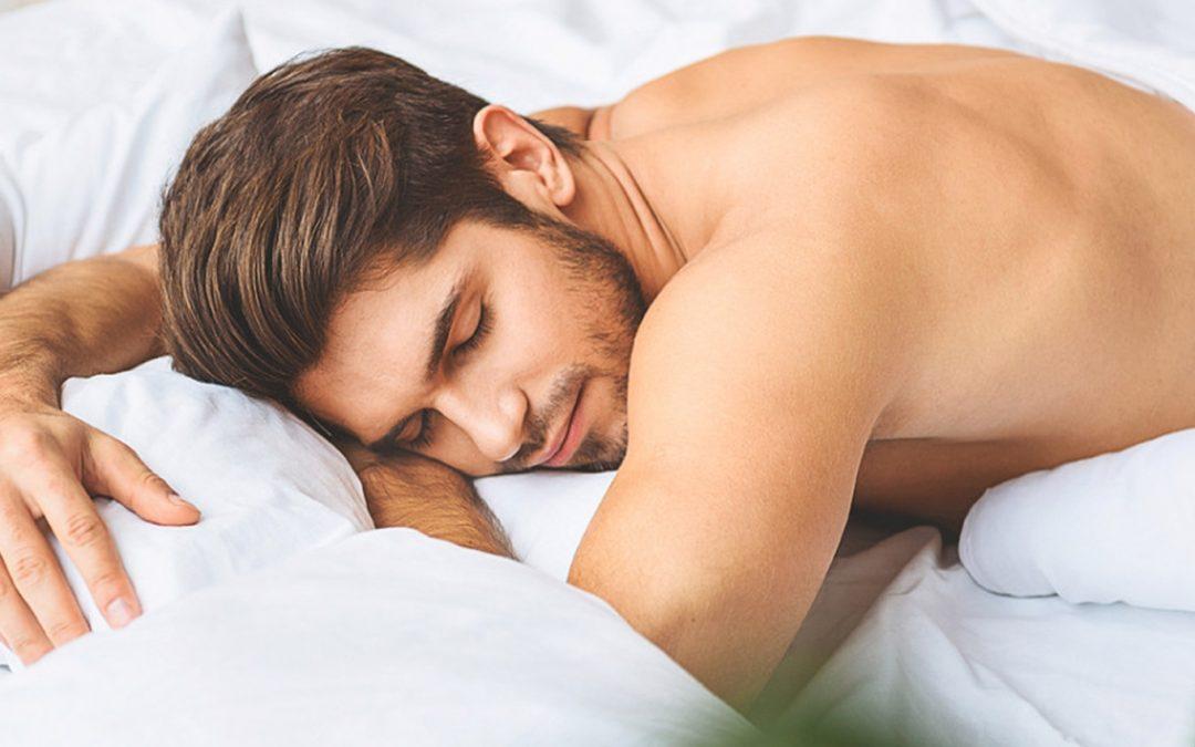 [Bien-Être] En finir avec les troubles du sommeil ?