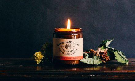[Bougies] Les plus belles flammes à offrir pour Noël