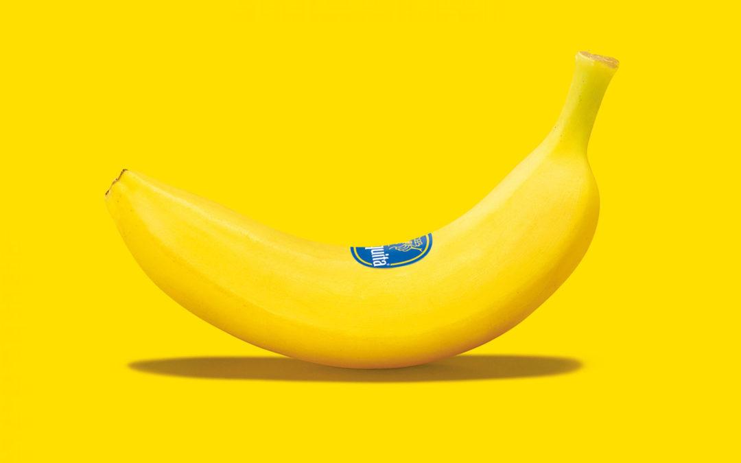 Ces jus qui vont nous donner la banane