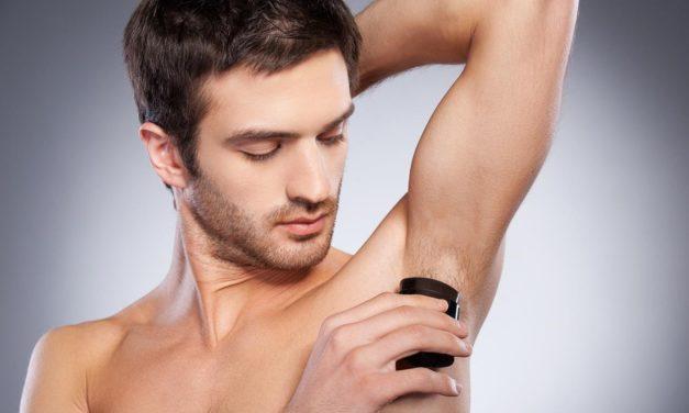 [Hygiène] Passer au déodorant naturel ?