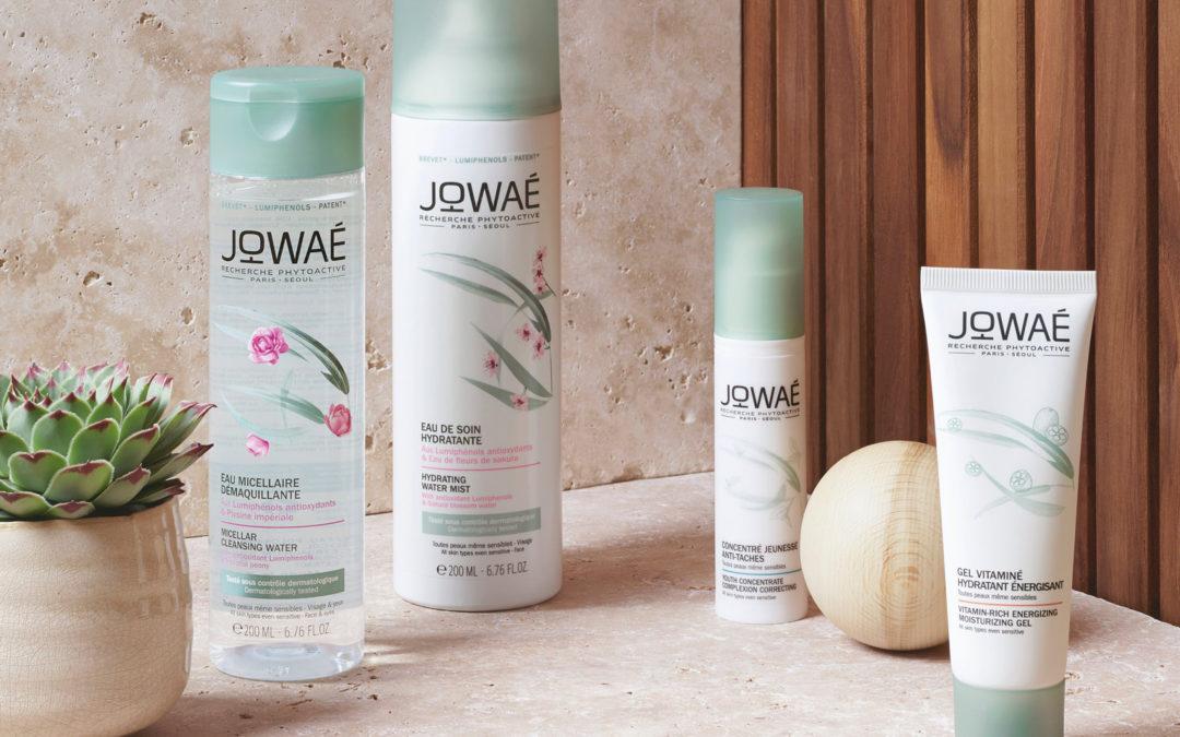 Jowaé, l'influence du pays du matin calme